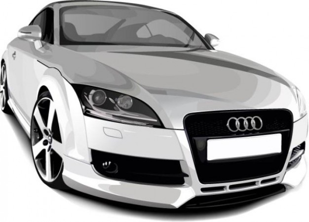 audi-car-vector-illustrator_34-60182