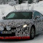 Nová SUV od Audi
