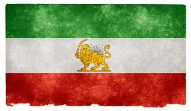 Renault plánuje návrat do Íránu