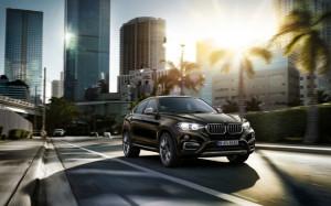 Nové modely BMW vás zaručeně ohromí