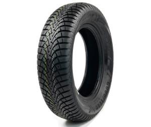 Jaké jsou hlavní rozdíly mezi letní a zimní pneumatikou?