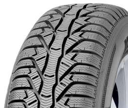 Čas na přezutí pneumatik je tu. Víte, s jakými chybu neuděláte?