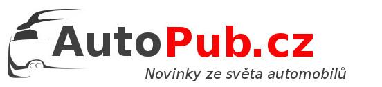 Autopub.cz