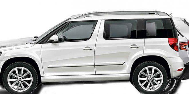 Porovnání Škody Kodiaq a Karoq - jak si stojí mladoboleslavská SUV?