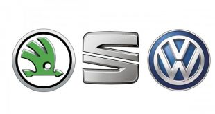 Volkswagen si přeje větší rozlišení mezi svými značkami
