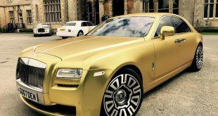 Automobil za Bitcoin