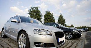 Přihlášení vozidla a povinné ručení