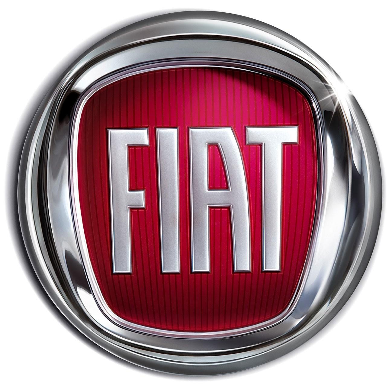 Fiat přebírá Chrysler
