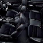 2015 Subaru WRX S4