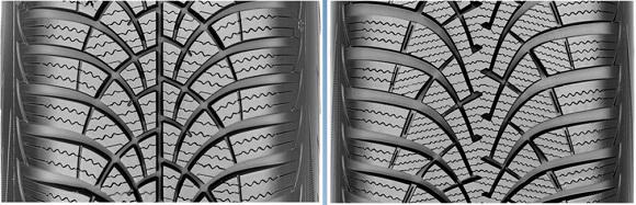 Zimní pneu GoodYear UltraGrip 9
