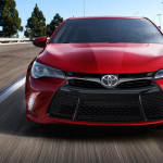 Na trh se chystá nový Prius