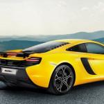 Krasavec od McLaren 625C