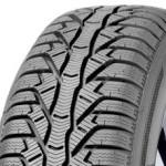Kdy je ten správný čas pro letní pneumatiky?