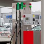 Kodiaq se nestal českým autem roku 2017 náhodou