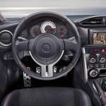 Omlazovací kůru vašemu autu poskytne autoservis Ostrava