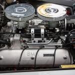 Používání Atomia výrazným způsobem zlepší vlastnosti motoru vašeho  vozu