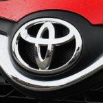 Proč majitelé automobilů investují do autodoplňků?