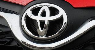Řízení umělou inteligencí do pěti let Žádný problém říká Toyota!