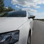 5 zásad správné údržby pneumatik: vliv na životnost má nahuštění i skladování