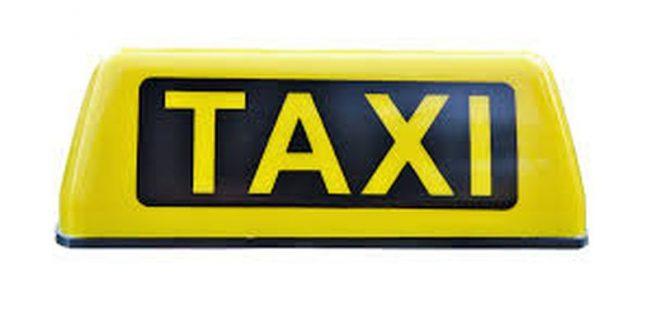 Po Ostravě levným taxi