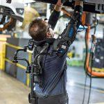 Ford začne vyrábět SUV na bázi slavného Mustangu
