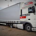 Evropa chce jít po krku všem dieselům