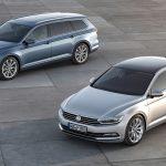 Elektrický koncept od Volkswagenu přinášející revoluci