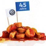 Zaměstnanci automobilky Škoda budou mít nové pracovní podmínky!