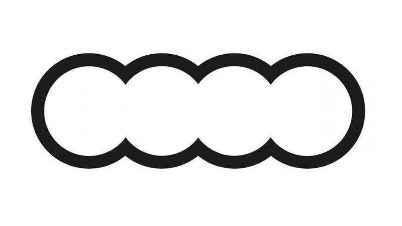 Automobilka Audi mění své logo