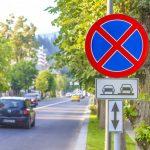 Jak zabezpečit automobil proti krádeži