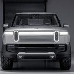 Německo chce bojovat proti SUV