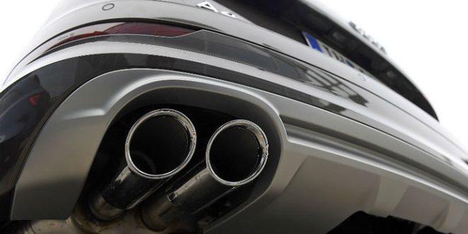 MW, Daimler a Volkswagen mezi sebou nejspíše mají tajnou dohodu