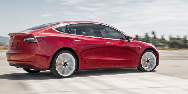 Dokáže Tesla přežít? To se ukáže již vpříštím roce!