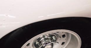 AUTOPNEU NOVÁK – nejlepší služby pro vás vůz