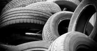 Odborníci z pneuservisu Praha 10 vědí