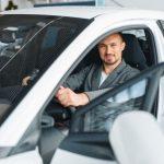 Nezapomínejte na údržbu filtru u dieselového auta