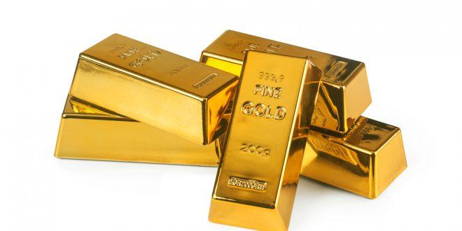 Investiční zlato vám pomůže překonat aktuální snížení či výpadek příjmů