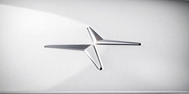 Polestar nesmí ve Francii používat své logo. Až příliš se prý podobá Citroënu