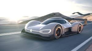 Volkswagen nějaký čas na závodních okruzích neuvidíme