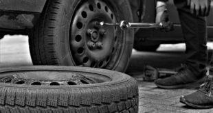Když likvidace vozidel, tak ekologicky