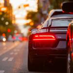 Operativní leasing je velice vyhledávanou formou financování vozů