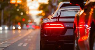 Proč byste měli odevzdávat autobaterie do výkupu?