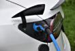 3 rady, jak na domácí nabíjení elektromobilu