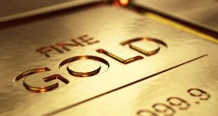 Jak na výhodnou investici, abyste na ní v budoucnu netratili? Zkuste investiční zlato