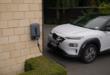 Popularita elektromobility roste i bez zásahu EU