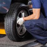Otestujte svůj automobil u profesionálů
